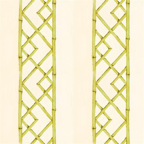 latticely-sarah-richardson-citrine
