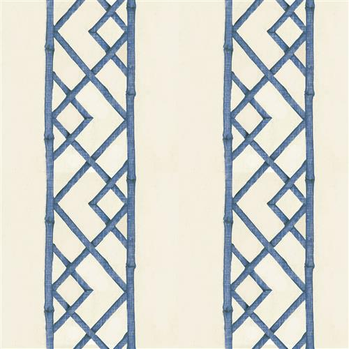 latticely-sarah-richardson-ultramarine