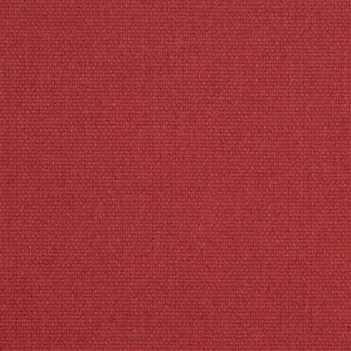 blend-sunbrella-outdoor-cherry