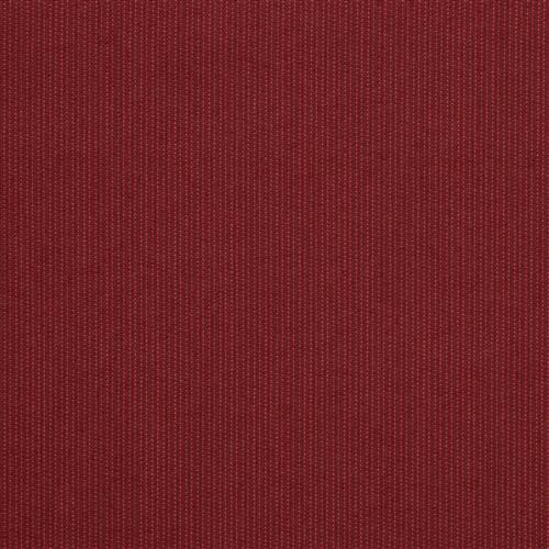 spectrum-sunbrella-outdoor-ruby