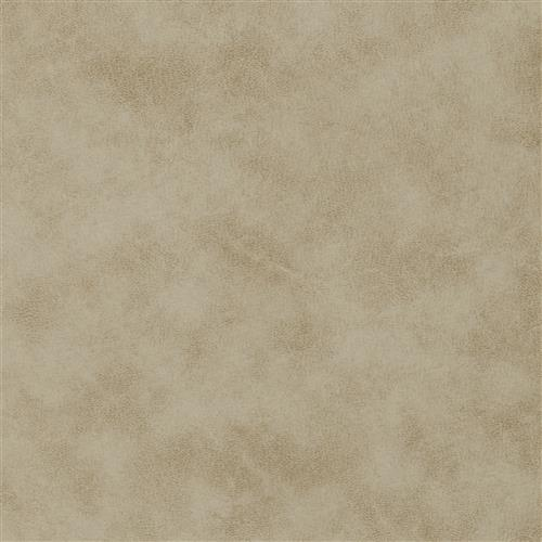 bethany-faux-leather-sand