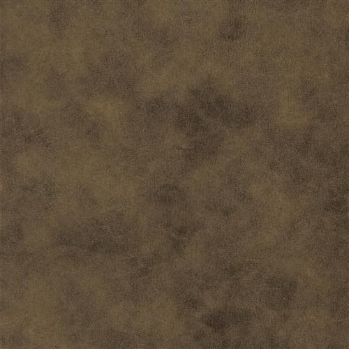 bethany-faux-leather-sepia