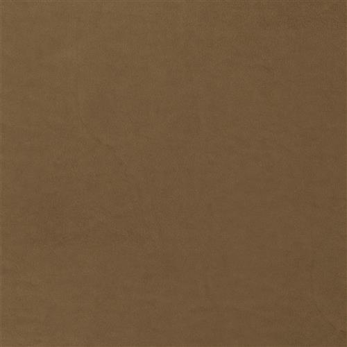 luciana-faux-leather-copper