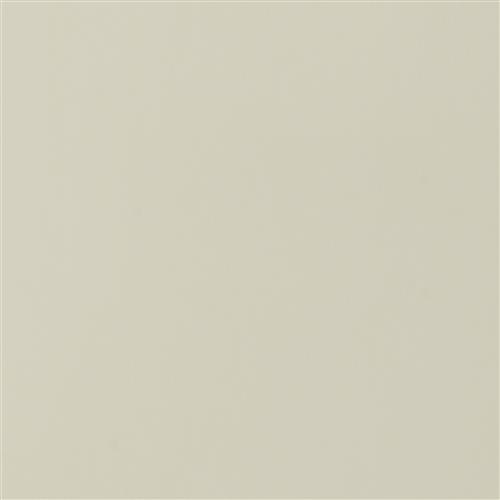luciana-faux-leather-eggshell