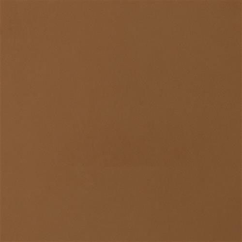 luciana-faux-leather-russet