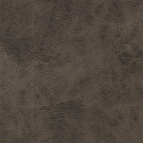 lyanna-faux-leather-chestnut