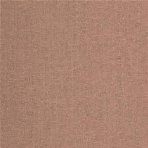 wexford-linen-coral