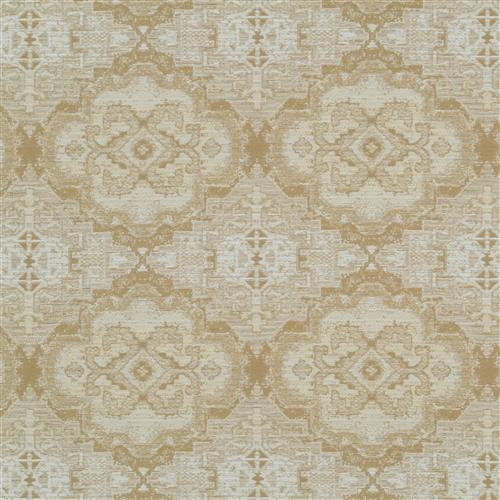 indian-summer-robert-allen-fabrics-brass
