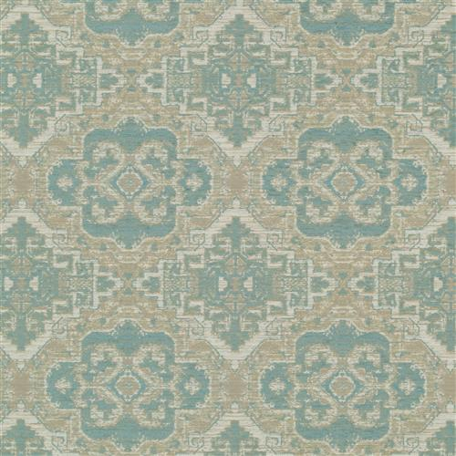 indian-summer-robert-allen-fabrics-patina