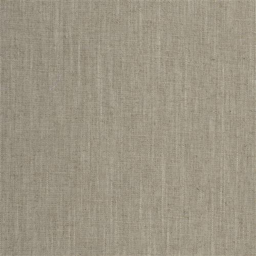 wiltshire-linen-natural