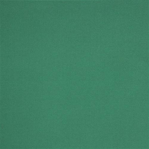 colefax-fortress-outdoor-aquamarine