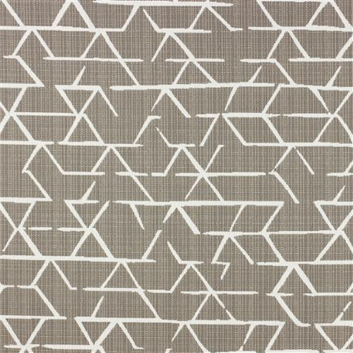 kengo-fortress-outdoor-taupe