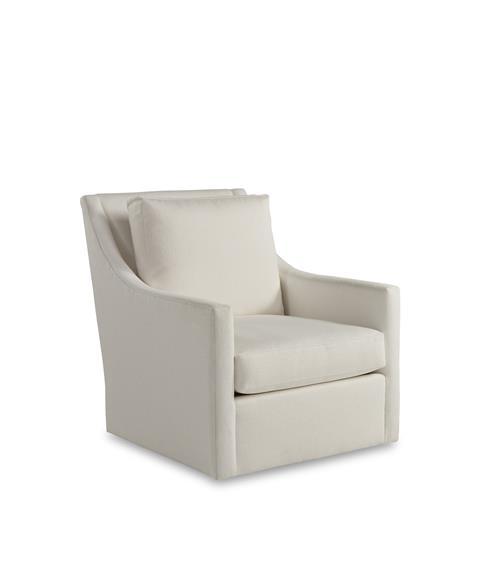 Astonishing Fairfax Swivel Chair Dailytribune Chair Design For Home Dailytribuneorg