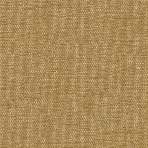 titan-chenille-kravet-armor-416-honey