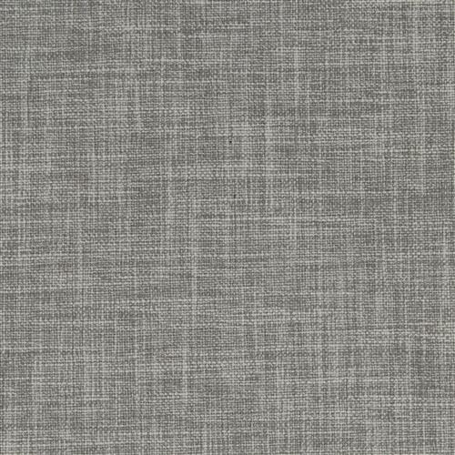 everywhere-thom-filicia-pewter