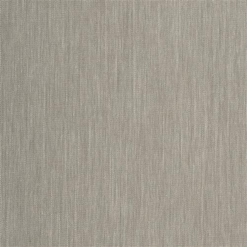 wiltshire-linen-wheat