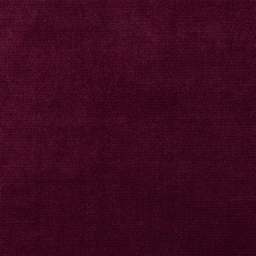 studio-velvet-boysenberry