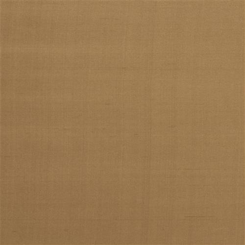 algardi-silk-bronze