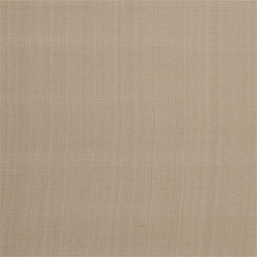 algardi-silk-linen