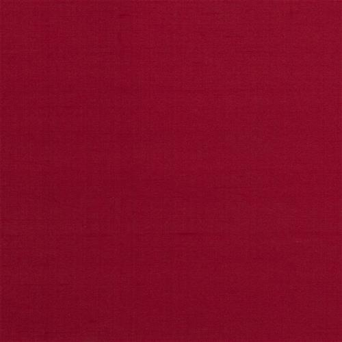 algardi-silk-scarlet