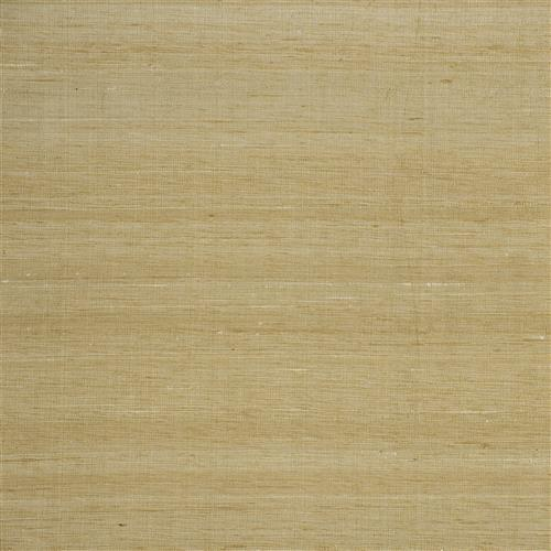 savelli-silk-natural
