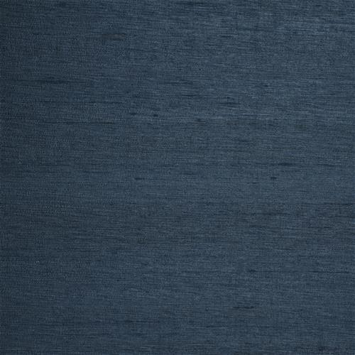 savelli-silk-navy