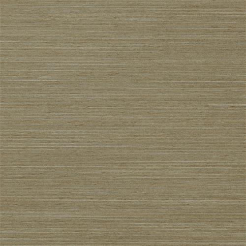 sophistication-taupe