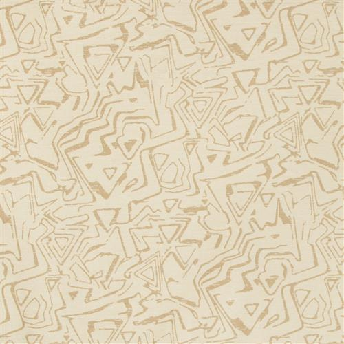 bogolan-crypton-home-cream
