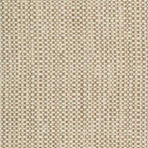 brillare-kravet-crypton-home-dove