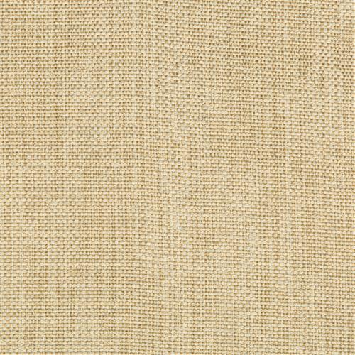 cestino-crypton-home-soft-gold