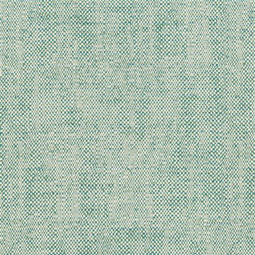 cestino-crypton-home-teal