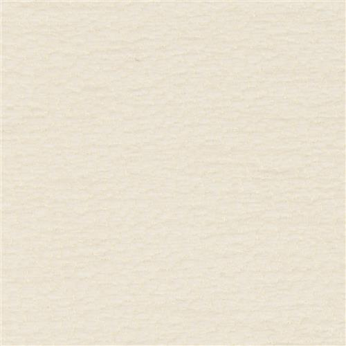 ciottolo-kravet-crypton-home-off-white