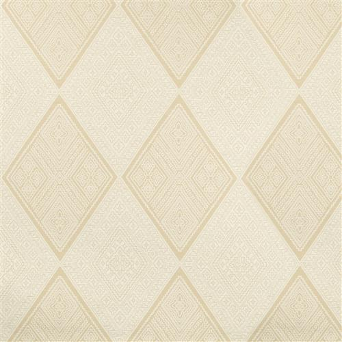 diamante-crypton-home-cream