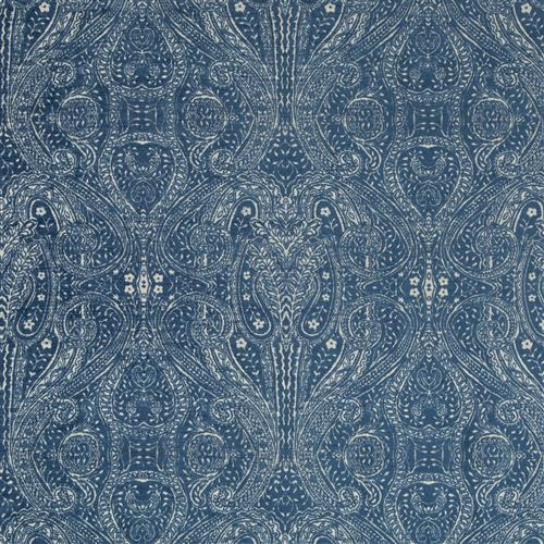 donatella-crypton-home-cobalt
