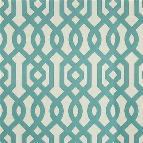 ferro-crypton-home-teal