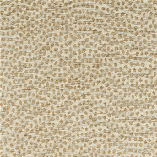 ghepardo-crypton-home-soft-gold
