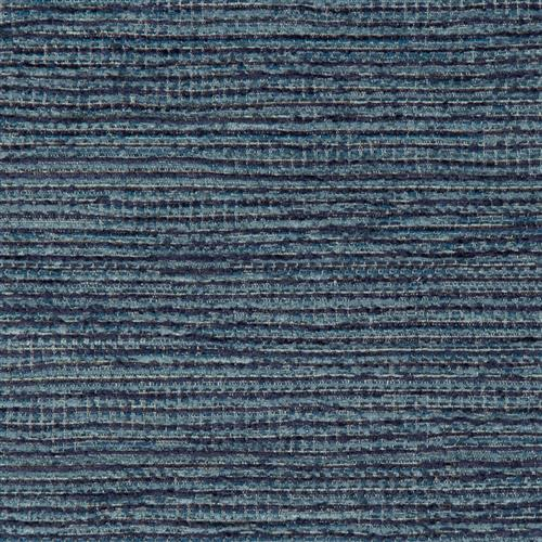 illuna-kravet-crypton-home-indigo