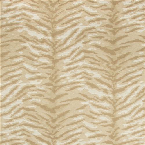 pelle-crypton-home-soft-gold