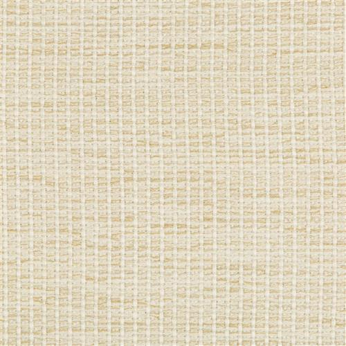 pioli-crypton-home-cream