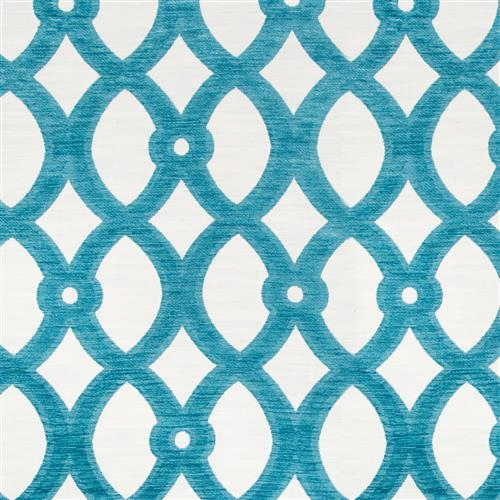reticolo-crypton-home-teal