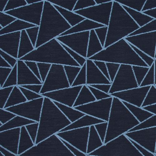 triangolo-crypton-home-indigo