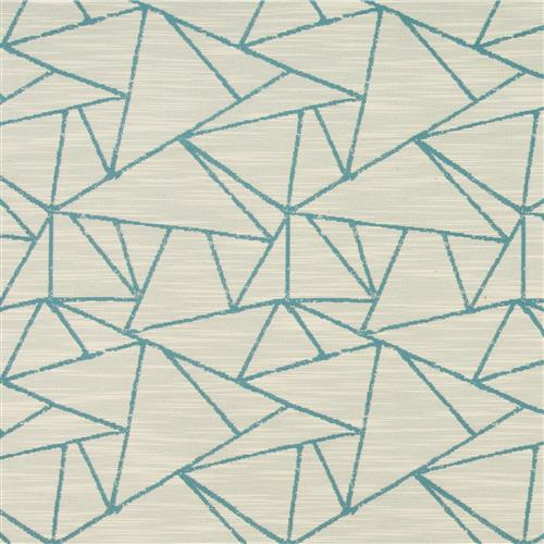 triangolo-crypton-home-teal