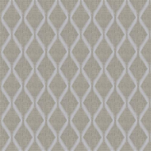 brida-jaclyn-smith-linen