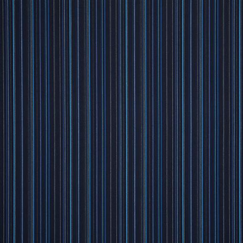refine-sunbrella-outdoor-indigo