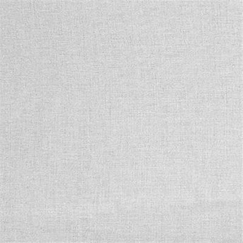andre-luxe-linen-101-pearl