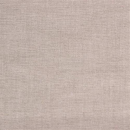 andre-luxe-linen-1616-flax