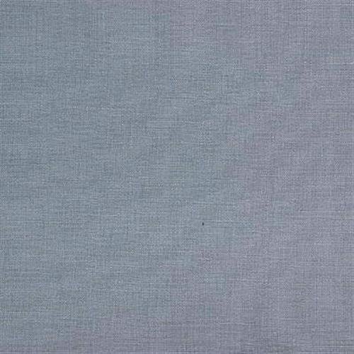 andre-luxe-linen-52-chambray