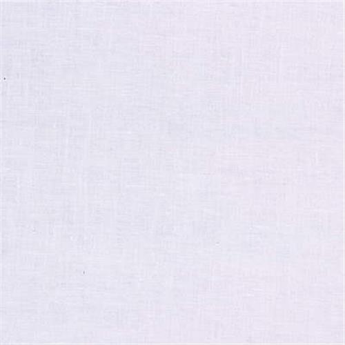 anique-luxe-linen-101-snow