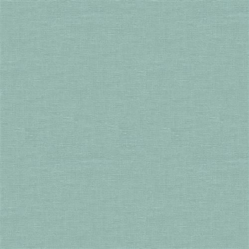 georgine-luxe-linen-15-spa
