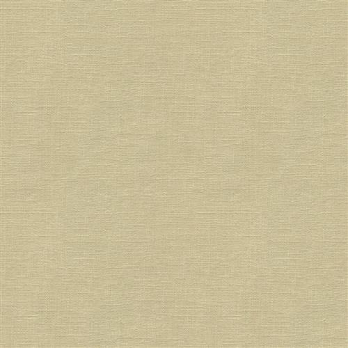 georgine-luxe-linen-616-natural